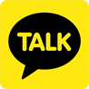 kakaotalk Across No.1 TRAVEL