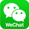 WeChat Across No.1 TRAVEL